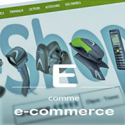 e-commerce- boutique Codeodis du code-barre