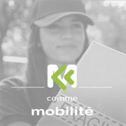 mobilité des devices